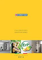 CAT_BOLLITORI_INGLESE_ERP_2015_CS6_WEB_NO_PREZZI.indd