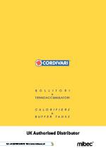 Cordivari-sales-brochure-1