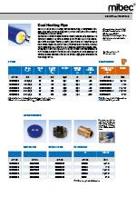 Mibec-Dual-Heating