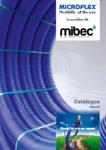Mibec-Pre-insulated-Pipe-technical-guide-1