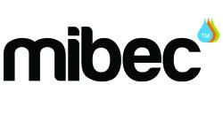 mibec250