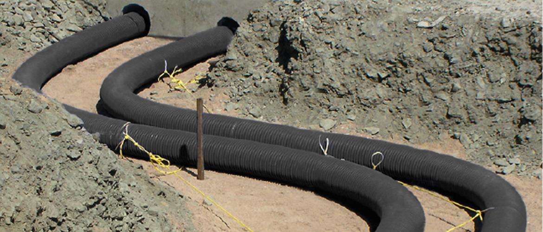pre-insulated pipe intro3