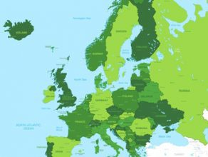 District Heating in Northern Europe – what can the UK learn?